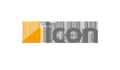 210x123-Kundenlogos-ClientLink-Referenzen-_0024_Client-Link-Kundenlogo-icon