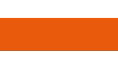 210x123-Kundenlogos-ClientLink-Referenzen-_0025_Client-Link-Kundenlogo-hse24