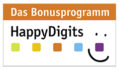 210x123-Kundenlogos-ClientLink-Referenzen-_0026_Client-Link-Kundenlogo-happy-digits