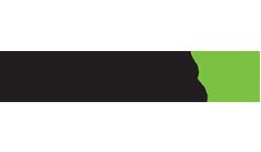 210x123-Kundenlogos-ClientLink-Referenzen-_0030_Client-Link-Kundenlogo-Freenet