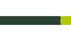 210x123-Kundenlogos-ClientLink-Referenzen-_0031_Client-Link-Kundenlogo-Franconia