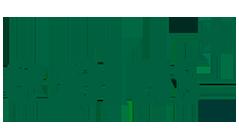 210x123-Kundenlogos-ClientLink-Referenzen-_0033_Client-Link-Kundenlogo-E-Plus
