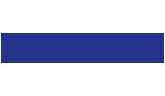 210x123-Kundenlogos-ClientLink-Referenzen-_0036_Client-Link-Kundenlogo-Deutsche-Börse