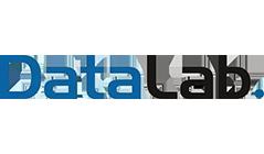 210x123-Kundenlogos-ClientLink-Referenzen-_0038_Client-Link-Kundenlogo-Datalab