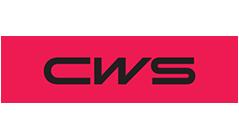 210x123-Kundenlogos-ClientLink-Referenzen-_0039_Client-Link-Kundenlogo-cws-boco-1
