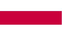 210x123-Kundenlogos-ClientLink-Referenzen-_0040_Client-Link-Kundenlogo-cosnova-beauty