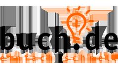 210x123-Kundenlogos-ClientLink-Referenzen-_0041_Client-Link-Kundenlogo-buch.de-Logo