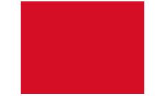 210x123-Kundenlogos-ClientLink-Referenzen-_0042_Client-Link-Kundenlogo-Bon-Prix