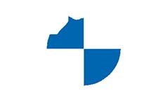 210x123-Kundenlogos-ClientLink-Referenzen-_0043_Client-Link-Kundenlogo-BMW-2020