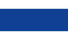 210x123-Kundenlogos-ClientLink-Referenzen-_0045_Client-Link-Kundenlogo-bardusch