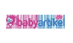 210x123-Kundenlogos-ClientLink-Referenzen-_0046_Client-Link-Kundenlogo-babyartikel-de