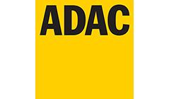 210x123-Kundenlogos-ClientLink-Referenzen-_0047_Client-Link-Kundenlogo-ADAC