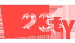 210x123-Kundenlogos-ClientLink-Referenzen-_0048_Client-Link-Kundenlogo-123-tv-logo