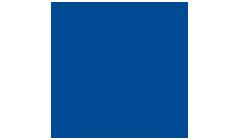 210x123-Kundenlogos-ClientLink-Referenzen-_0049_Client-Link-Kundenlogo-1&1