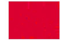 210x123-Kundenlogos-ClientLink-Referenzen-_0050_420x246-Bonprix