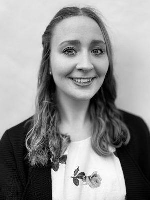 ClientLink-Team-Alina-Linscheidt