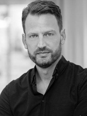 ClientLink-Team-Julian-Schäfer