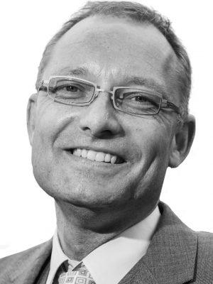 ClientLink-Team-Karsten-Beisert